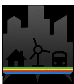 YouSayCity Logo