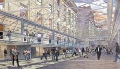 Union Station Revitalization