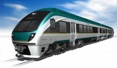 Air Rail Link