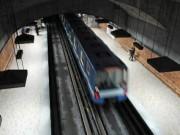 Extending the Metro Line